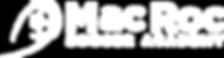 MacRoc Logo White.png