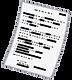 機密書類,回収