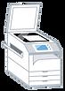 OA機器,コピー機,回収