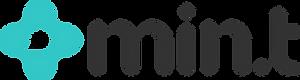 mint_top_logo_1000.png