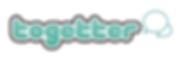 togetter_logo_3000.png