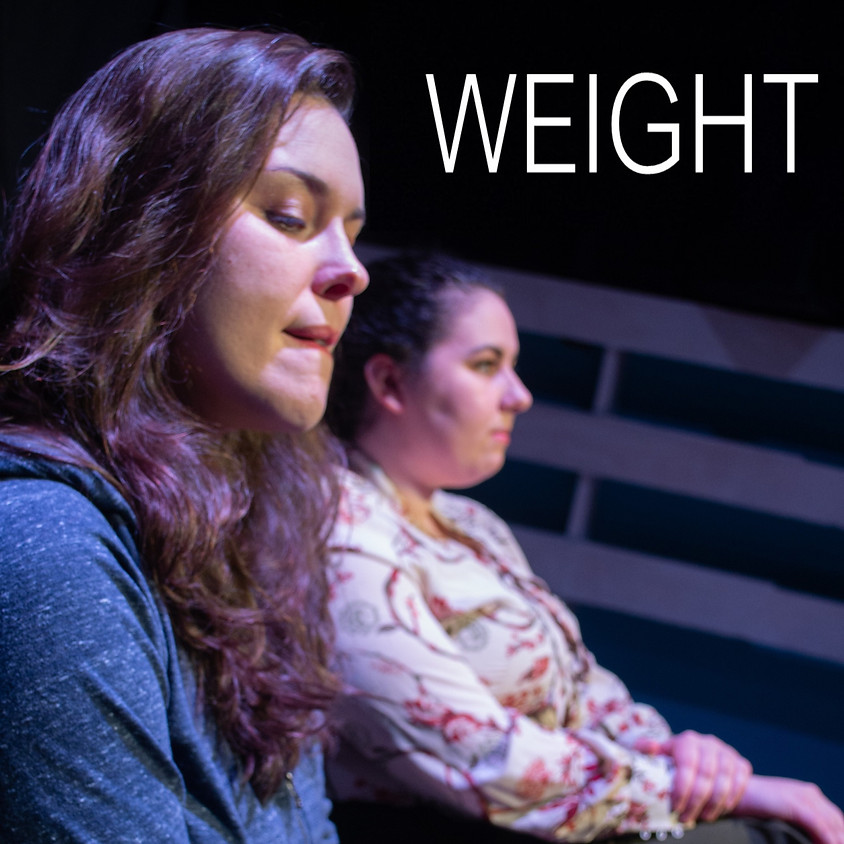 Weight | Pay What You Can