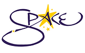 spacesquare-white-logofied.png