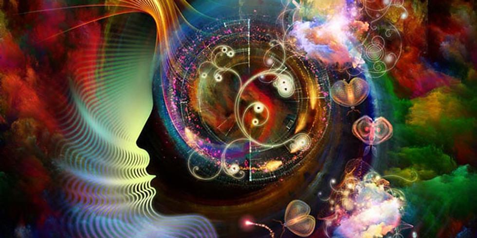 Metaphysical Awareness 101