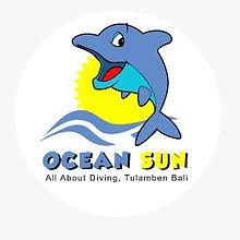 ocean sun logo2.jpeg