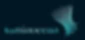 logo full color.png