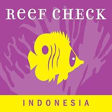 ReefCheck Indonesia Logo.jpg