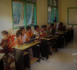 computer classes.jpg