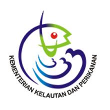 kupang-01.png