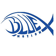 Bluemotion Logo