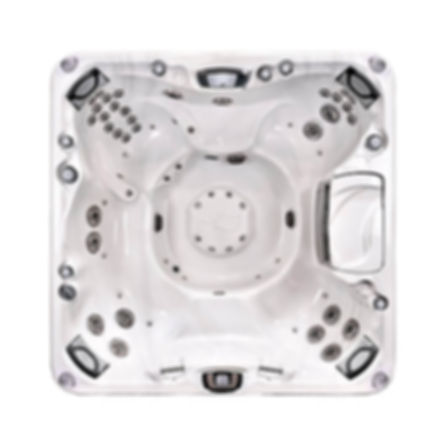Optima®-ulkoporeallas | 880™-sarja