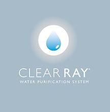 Ulkoporeallas CLEARRAY® UV-puhdistus | Sundance® Spas
