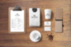Coffee_Stationery_Mockup.jpg