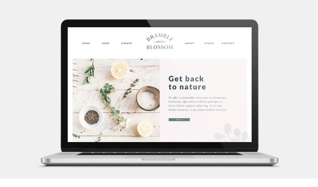 bramble and blossom website.jpg
