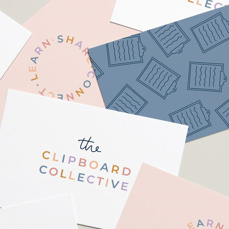 The Clipboard Collective