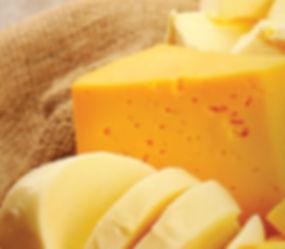 cheese image3.jpg