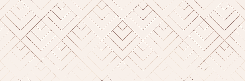 pattern6.png