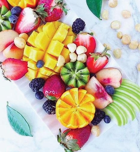 fruit and logo.jpg