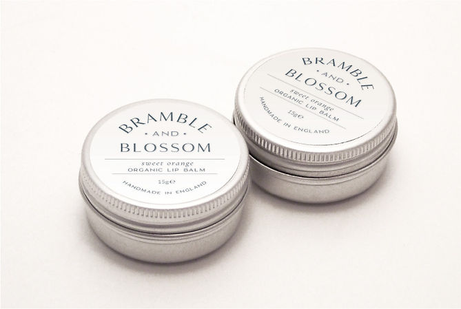 bramble and blossom packaging design 2.j