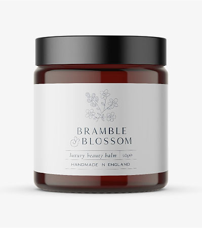 bramble and blossom packaging design 1.j