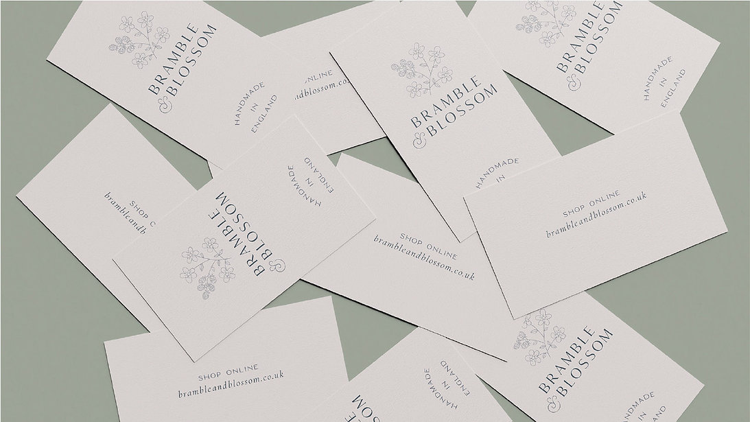 bramble and blossom business cards.jpg
