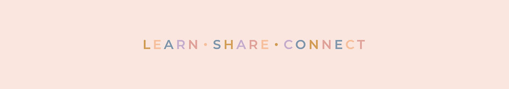 learn share connect submark 2.jpg