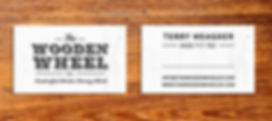 business-cards-wood.jpg