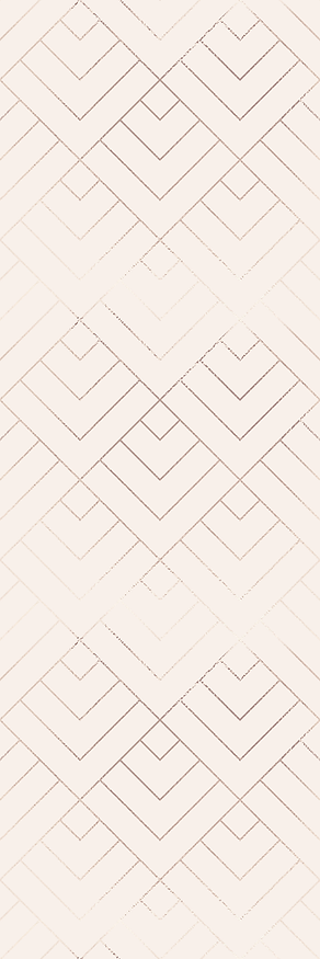 pattern6 vertical.png