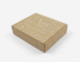 boo + crew packaging_1.jpg