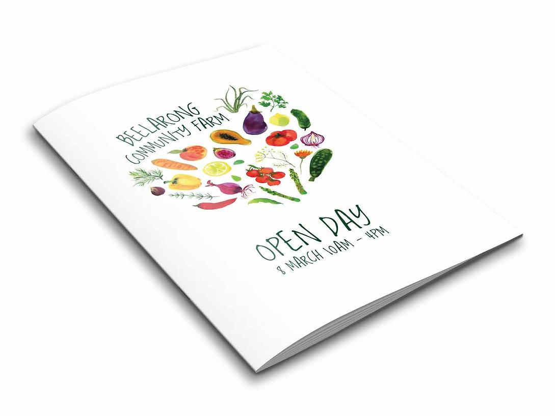 booklet cover2.jpg