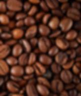 logo and coffee beans.jpg