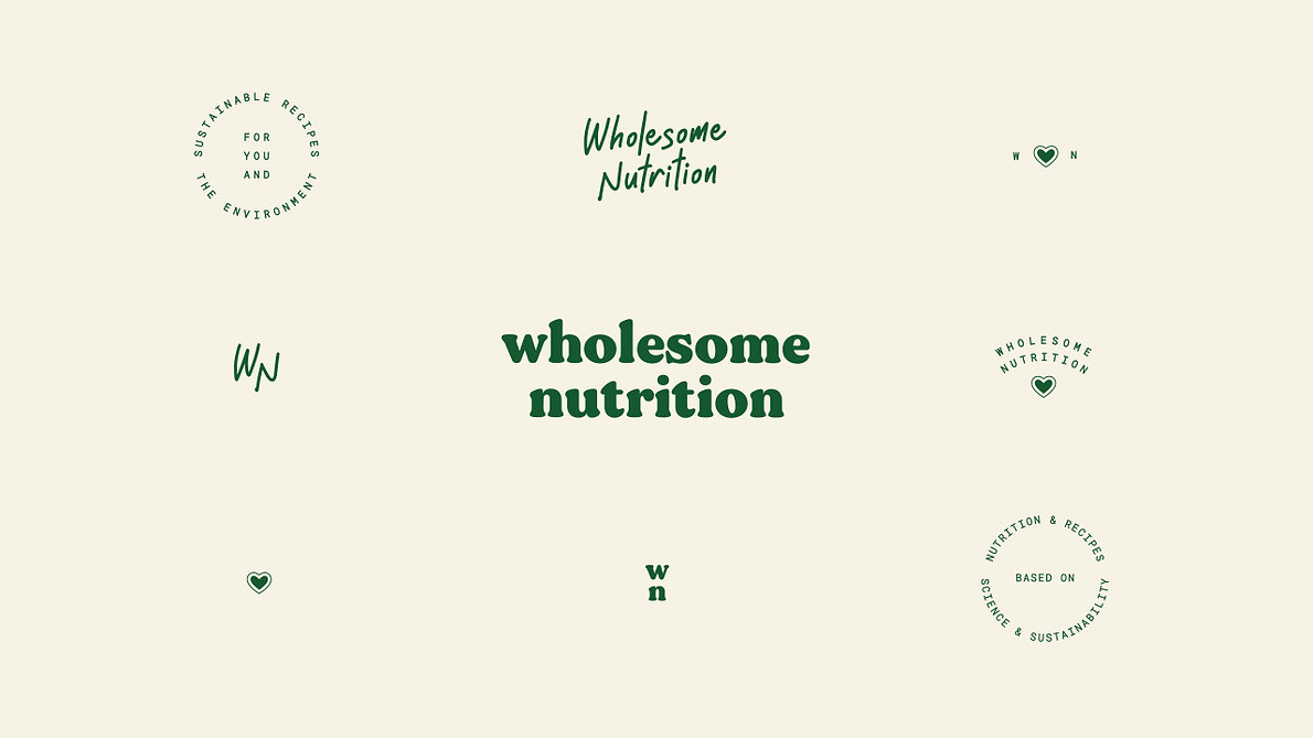 wholesome nutrition logo variations.jpg