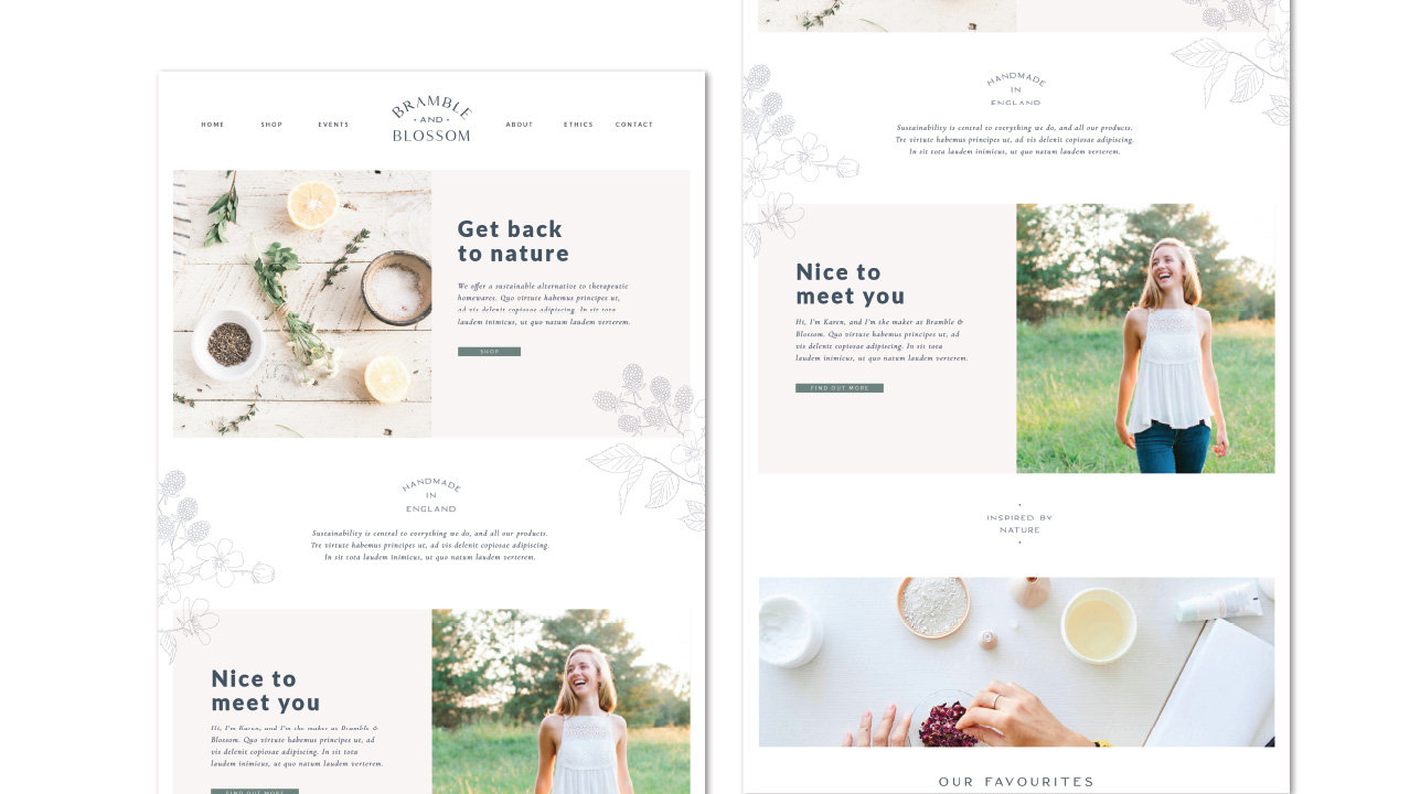 bramble and blossom website design.jpg