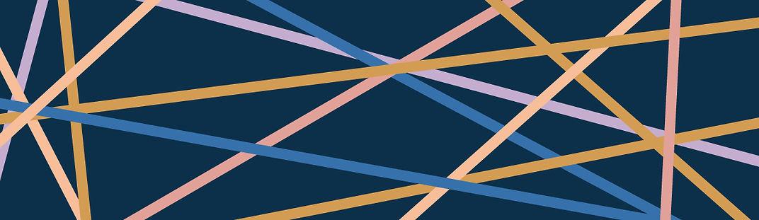 brand pattern3.jpg