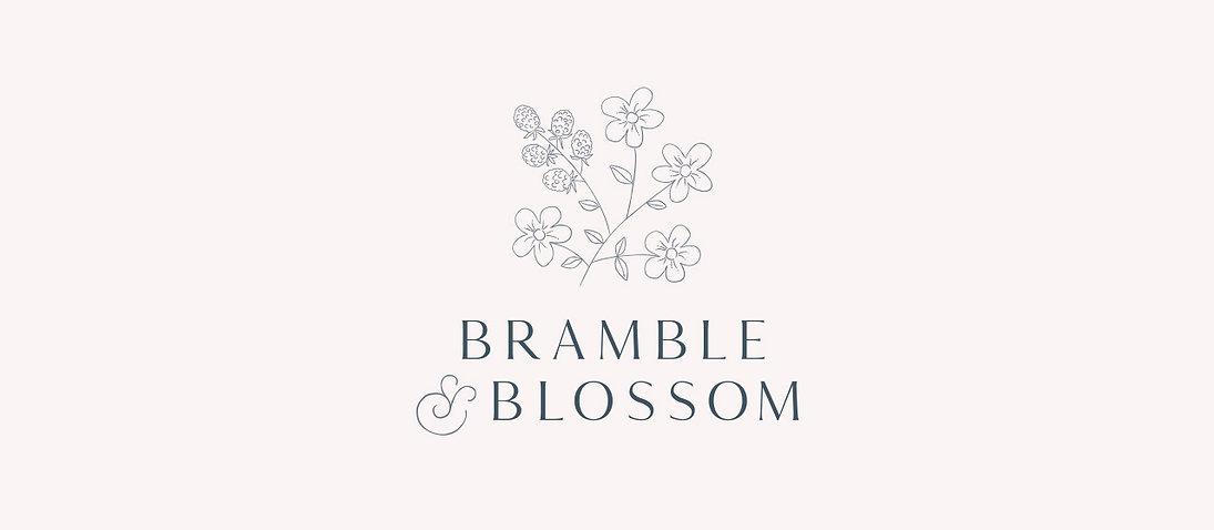 Bramble and Blossom logo.jpg