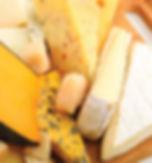 cheese image1.jpg