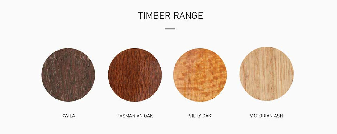 timber-range.jpg