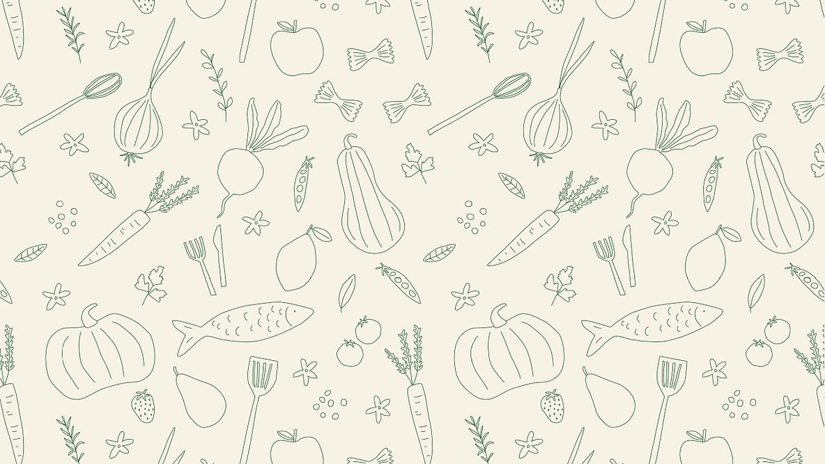 wholesome nutrition brand pattern.jpg