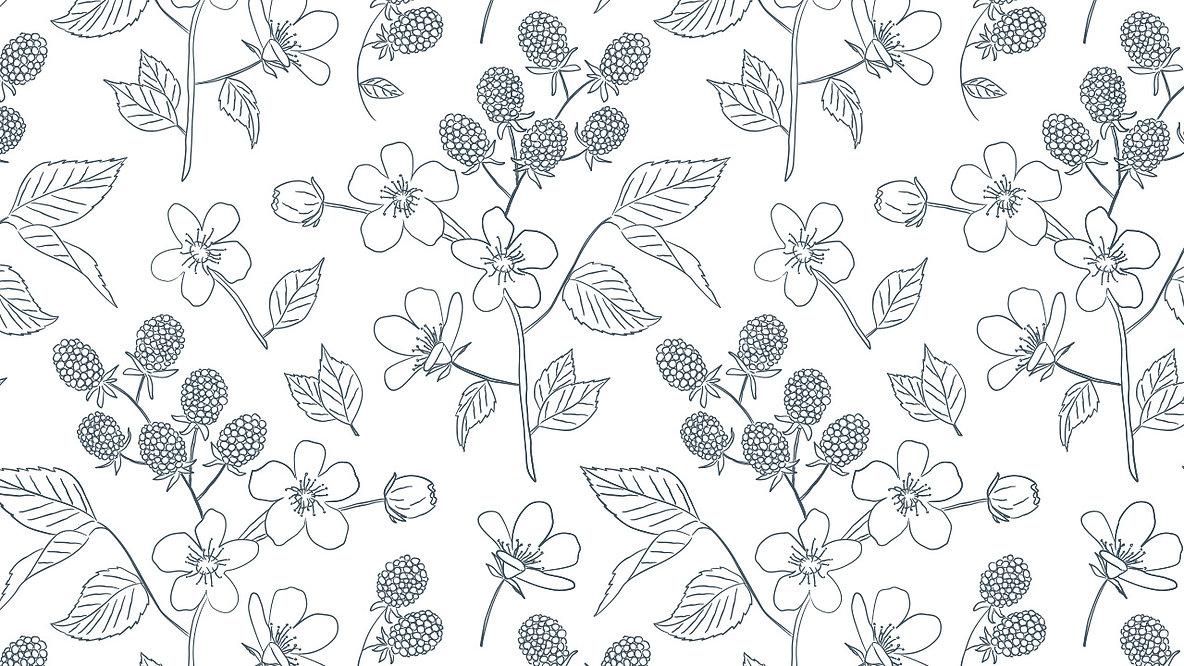 bramble and blossom brand pattern.jpg