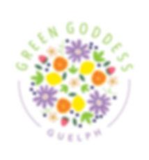 Green-Goddess-logo.jpg