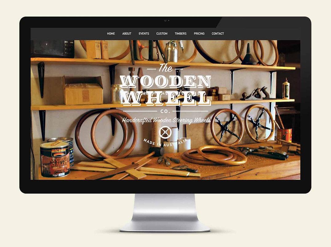 web-home-page.jpg