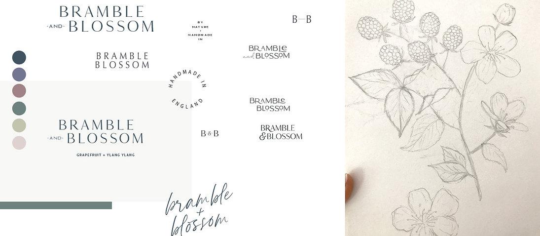 logos sketching.jpg
