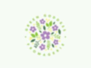 green goddess guelph logo.jpg