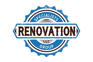 RenovationsLogo.jpg