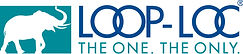 looploc-logo-horz-4c.jpg