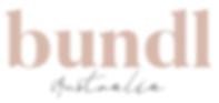 Bundl Australia Logo
