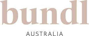 Bundl Australia Primary Logo Blush Full Color RGB 864px_72ppi.jpg