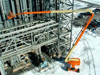 1250ajp-construction.jpeg