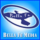BellaFe Logo copy.png