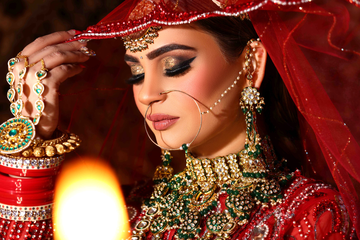 Noor-e-Ishq